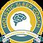 holistic sleep coaching badge.png