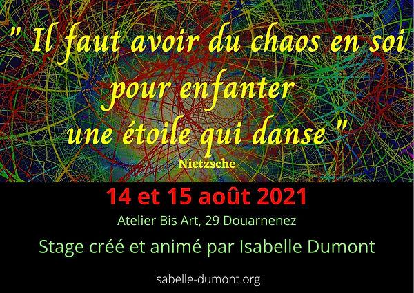 Du Chaos à l'Harmonie(4).jpg
