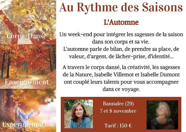 Au Rythme des Saisons(2).jpg