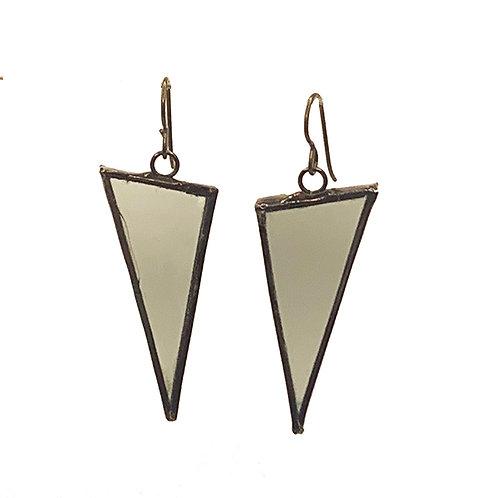 Mirror Triangles-Small