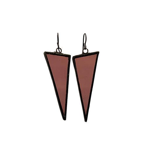 Plum Triangles