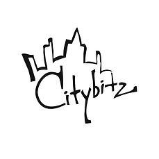 Citybitz_logo.jpg