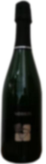 Domaine des Granges Vins vendée Nobiron