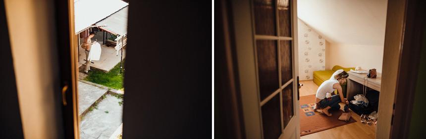 TBP-0123-WEDD-Z&M.jpg