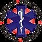 ERTCPR_Logo.png