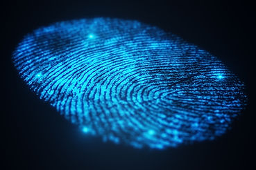 Fingerprint services in Arizona