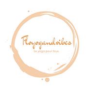 Hatha-yoga clermont-ferrand