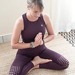 Cours de Yoga cournon d'auvergne