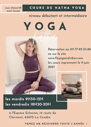 yoga nouveaux horaires (1).jpg