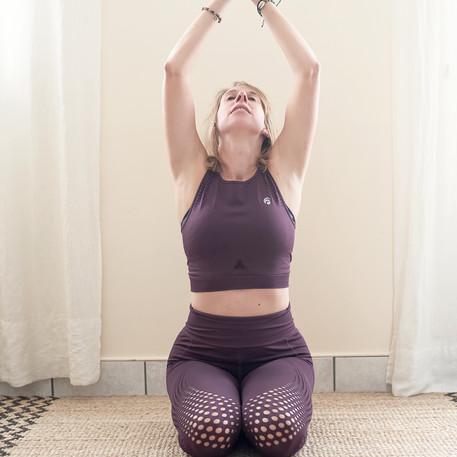 Pourquoi la respiration est-elle si importante en Yoga ?
