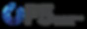 thumbnail_F5 Gabriel_VF-01.Logo Completo