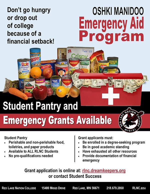 Emergency Aid.jpg