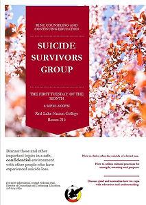 suicide survivors.jpg