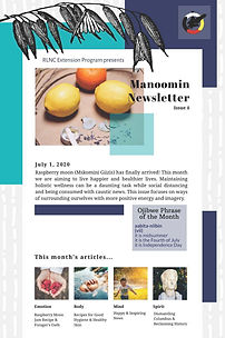 Manoomin Newsletter July_Page_1.jpg