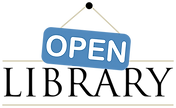 1280px-Open_Library_tight_logo.svg.png