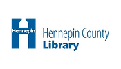 Hennepin-county-library-logo.png