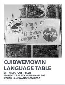Ojibwemowin Language Table.jpg