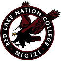 Red Lake Nation College Logo.jpg