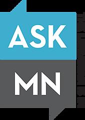 askmn-logo.png