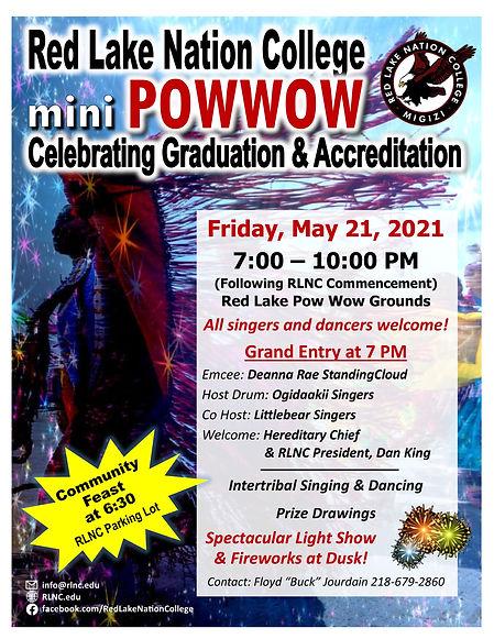 Powwow Flyer - FINAL.jpg