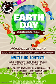 Earth Day.png