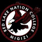rlnc-logo transparent (1).png
