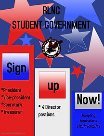 Student Government.jpg