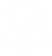 Grad Icon.png