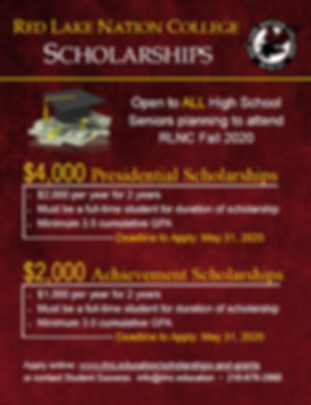 prez scholarship.png