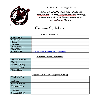syllabus image.PNG
