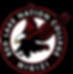 rlnc-logo transparent.png