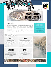 August Manoomin Newsletter_Page_1.jpg