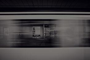 subway%20train%20in%20motion_edited.jpg