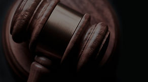 Gavel%20on%20black%20background%20with%2