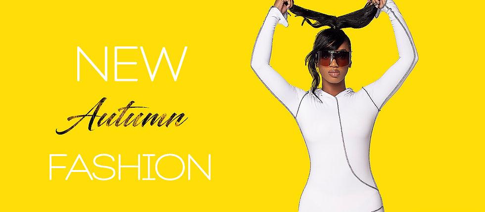 Autumn fashion banner.jpg