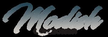 modish logo.png
