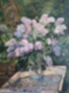 FullSizeRender-18-09-18-12-11.jpg
