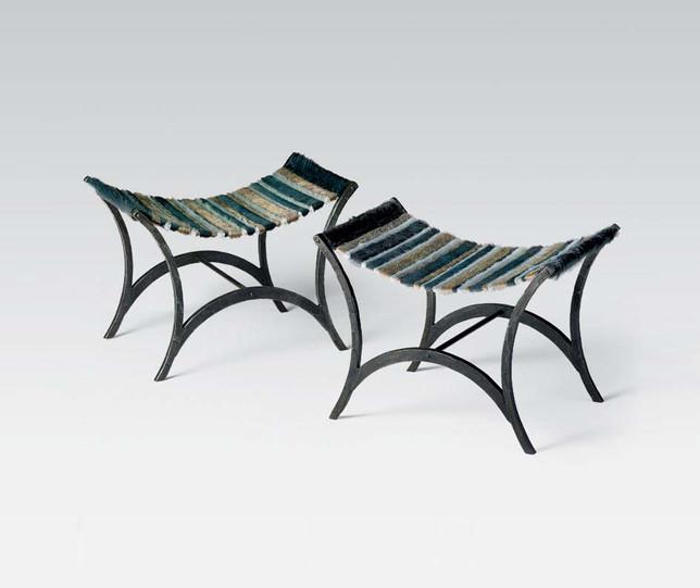 Miraposa Chairs