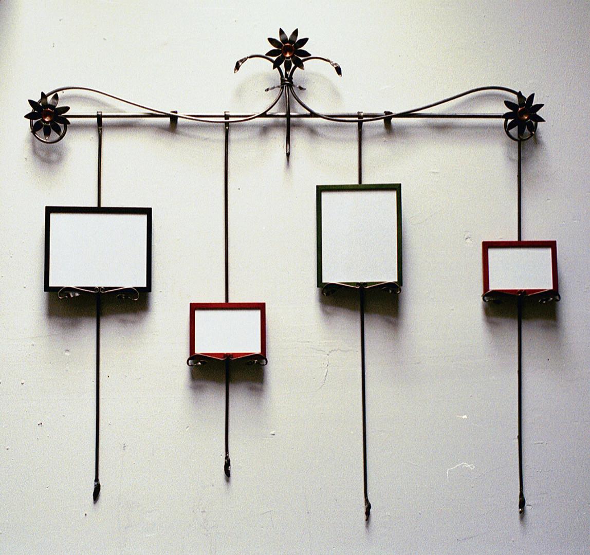 Picture Hanger