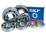 Roulements SKF.jpg