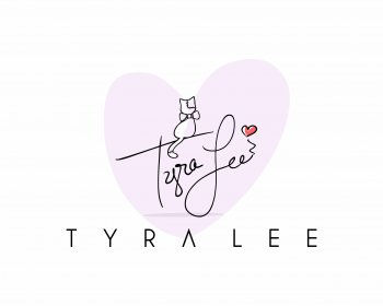 tyra_lee_logo_JPG_1.jpg