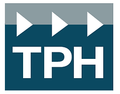 TPH No Bye Line.png
