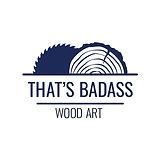 New Logo! Big thanks to _burbank_designs