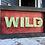 Thumbnail: WILD
