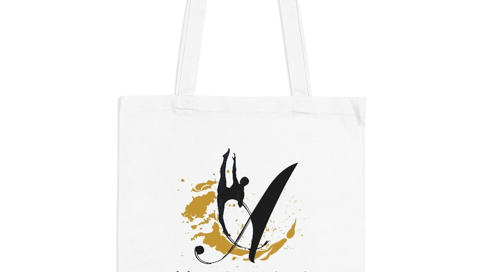 Copy of Tote Bag