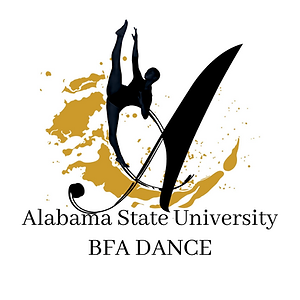 B.F.A  Dance Logo.png