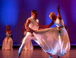 dance_021219_051.jpg
