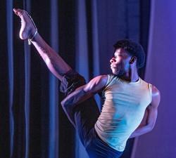 dance_021219_073.jpg
