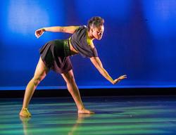 dance_021219_075.jpg