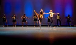 dance_021219_086.jpg